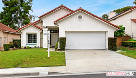 1682 Harbor Drive, Vista, CA 92081