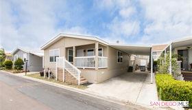 4660 N River Rd, Oceanside, CA 92057