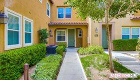 17011 Calle Trevino, San Diego, CA 92127