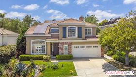 12076 Meriden Ln, San Diego, CA 92128