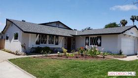 4970 Genesee Ave, San Diego, CA 92117