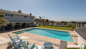 5022 Pendleton St, San Diego, CA 92109