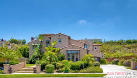 15074 Almond Orchard Lane, San Diego, CA 92131