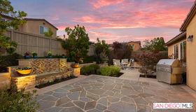 17662 Ralphs Ranch Rd, San Diego, CA 92127