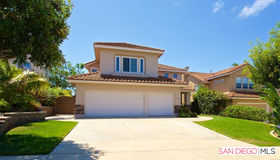 5257 Setting Sun Way, San Diego, CA 92121