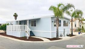 4660 N River Road, Oceanside, CA 92057
