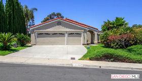 11637 Avenida Sivrita, San Diego, CA 92128