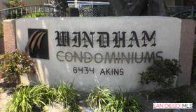 540 65th St, San Diego, CA 92114