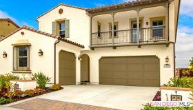 6392 Montez Villa Road, San Diego, CA 92130