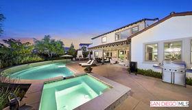 16360 Streamwood CT, San Diego, CA 92127