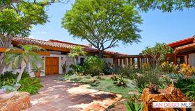 17279 Circa Oriente, Rancho Santa Fe, CA 92067