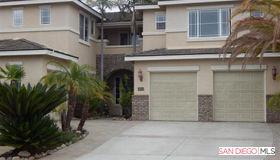 7862 Sitio Fresno, Carlsbad, CA 92009