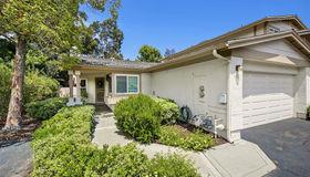 7531 Cowles Mountain Blvd., San Diego, CA 92119