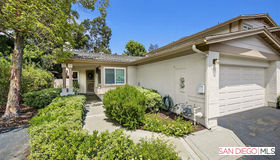 7531 Cowles Mountain Blvd., San Diego, CA 92119