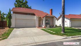 4470 Silver Birch Way, Oceanside, CA 92057