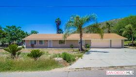 32486 Rincado Road, Pauma Valley, CA 92061