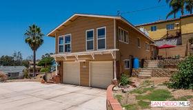 4936 Colina Dr., LA Mesa, CA 91941