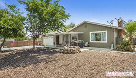 2336 Rainbow Glen Rd, Fallbrook, CA 92028