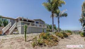 9476 Flinn Springs Lane, El Cajon, CA 92021