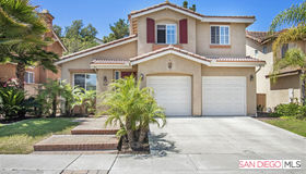 1024 Grass Valley Rd, Chula Vista, CA 91913