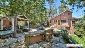 22272 Crestline, Palomar Mountain, CA 92060