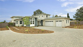964 Urania Avenue, Encinitas, CA 92024