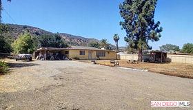 15803 Dell View Rd, El Cajon, CA 92021
