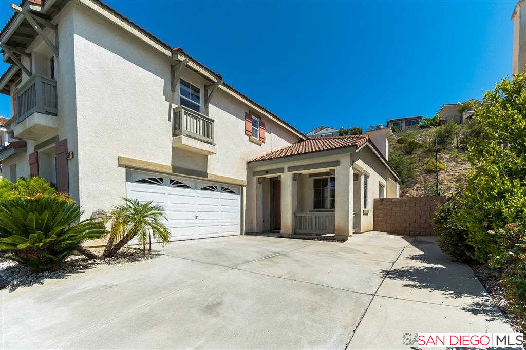 558 Dundee Ln, San Marcos, CA 92069 is now new to the market!
