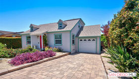 4742 Lenore Dr, San Diego, CA 92115