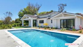 5508 Avenida Maravillas, Rancho Santa Fe, CA 92067
