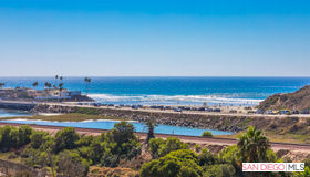 115 Via DE LA Valle, Del Mar, CA 92014