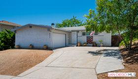 8633 Rumson Drive, Santee, CA 92071