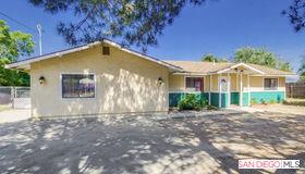 1120 LA Cresta Blvd, El Cajon, CA 92021