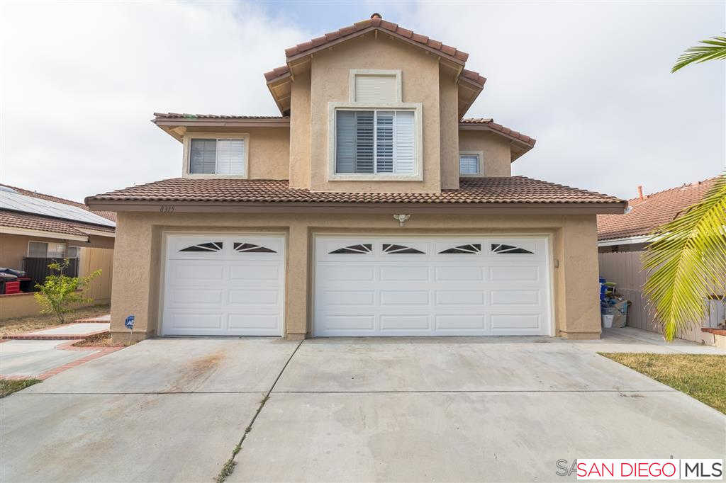8315 Torrell Way, San Diego, CA 92126 now has a new price of $799,000!