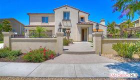 14532 Boulder Ridge CT, San Diego, CA 92131