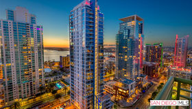 1240 India Street, San Diego, CA 92101