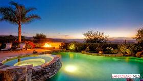 16469 Winecreek Rd, San Diego, CA 92127