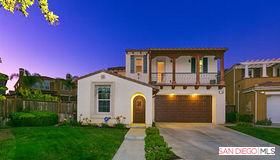 17142 Silver Crest Drive, San Diego, CA 92127