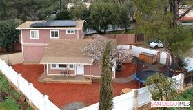 1302 Hillcrest, Alpine, CA 91901