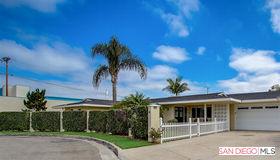 124 Melody Ln, Costa Mesa, CA 92627