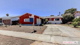 772 Denise Ln, El Cajon, CA 92020