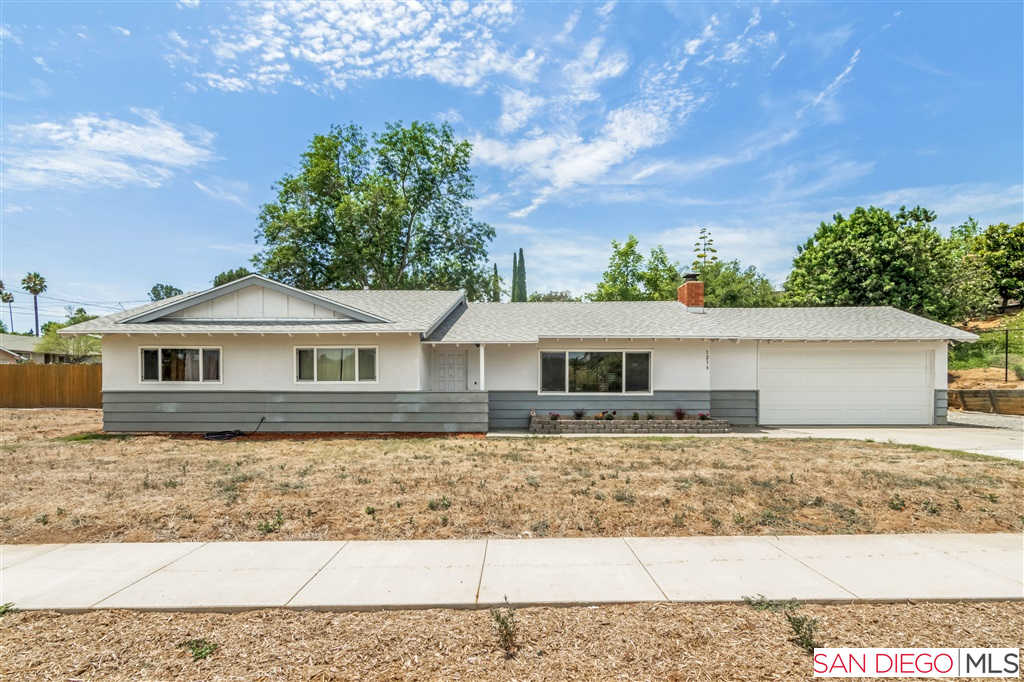 1236 Bear Valley Pkwy, Escondido, CA 92027 is now new to the market!