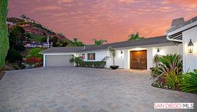 4706 Angels Point, LA Mesa, CA 91941