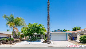 8136 Calico Street, San Diego, CA 92126