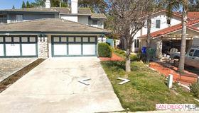 12567 Montellano Ter, San Diego, CA 92130