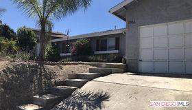 2856 Crane Street, Lemon Grove, CA 91945