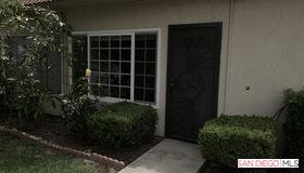2012 E Mission Ave, Escondido, CA 92027