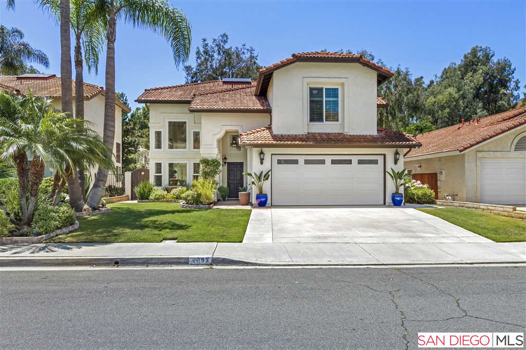 2097 Tiffany Dr, Oceanside, CA 92056 now has a new price of $749,900!
