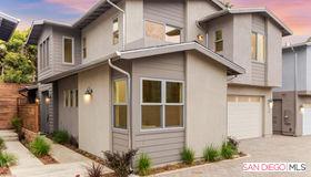 134 W Jason Street, Encinitas, CA 92024