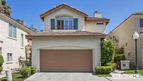 1178 Pacific Grove Loop, Chula Vista, CA 91915